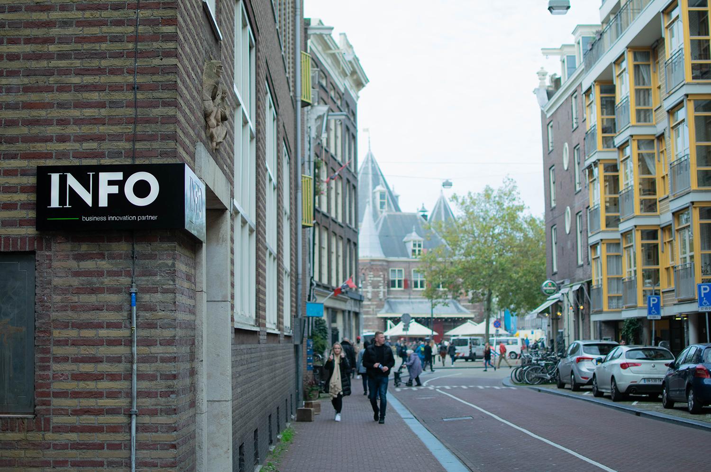 INFO kantoor Sint Antoniesbreestraat
